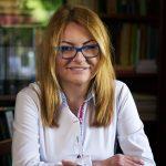 Agnieszka Bujak Krok neurolog Chrzanów iKrzeszowice